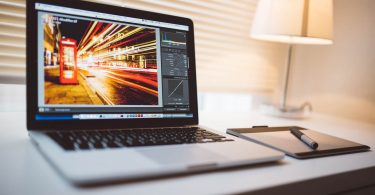 Best Laptop For Photoshop Under 500 (1)