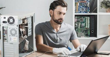 Best Laptop for Automotive Technicians