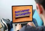Best Laptops for Longevity